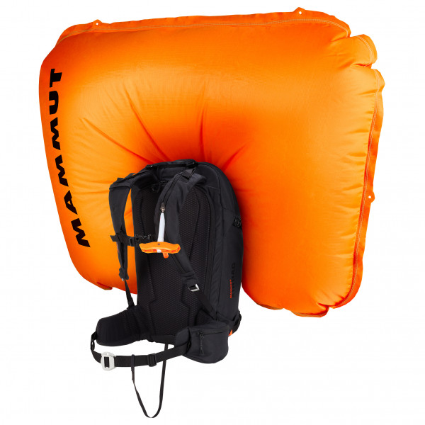 Mammut - Pro X Removable Airbag 3.0 - Avalanche airbag