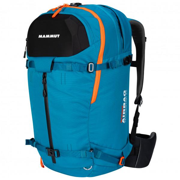 Mammut - Pro X Removable Airbag 3.0 - Lawinenrucksack
