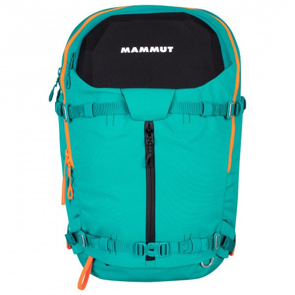 Mammut - Pro X Women Removable Airbag 3.0 - Lawinenrucksack