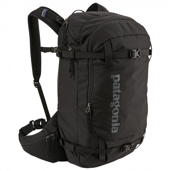 Patagonia - Snow Drifter 30 - Ski touring backpack