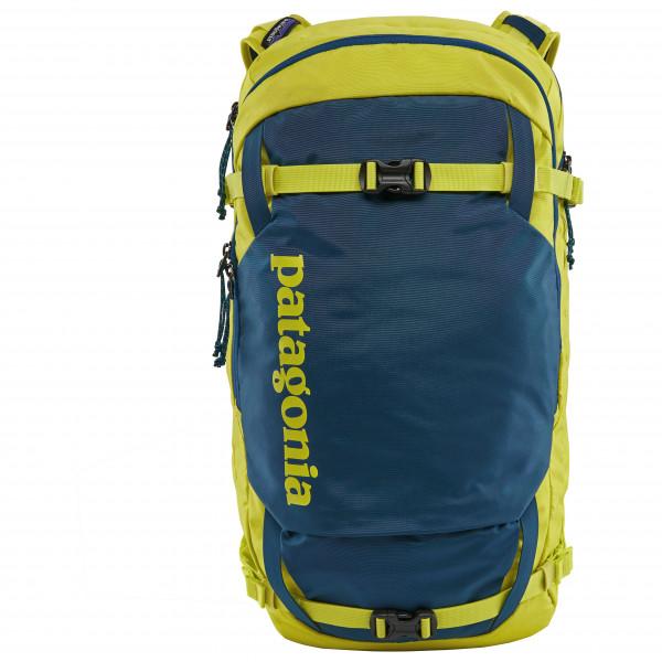 Patagonia - Snow Drifter 30 - Ski touring backpack