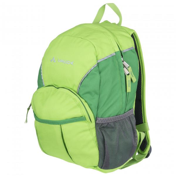 Vaude - Kid's Minnie 10 - Daypack