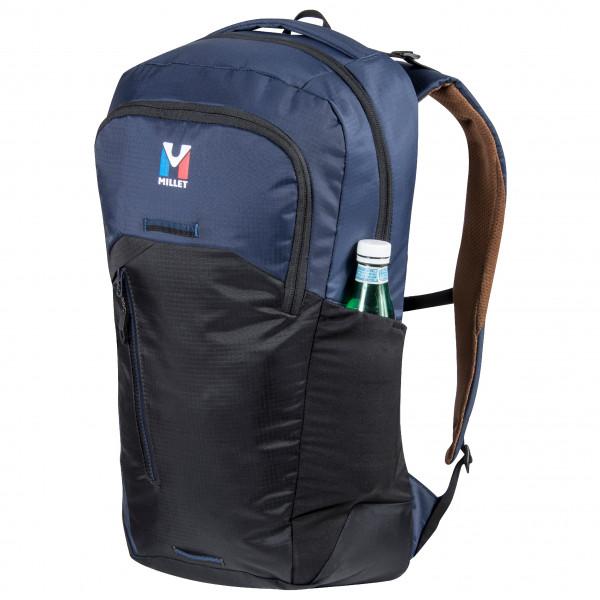 Millet - 8 Seven 25 - Daypack