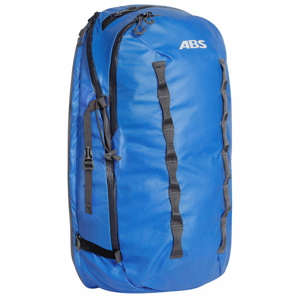 ABS - P.Ride Zip-On Compact 30 - Skredsekk
