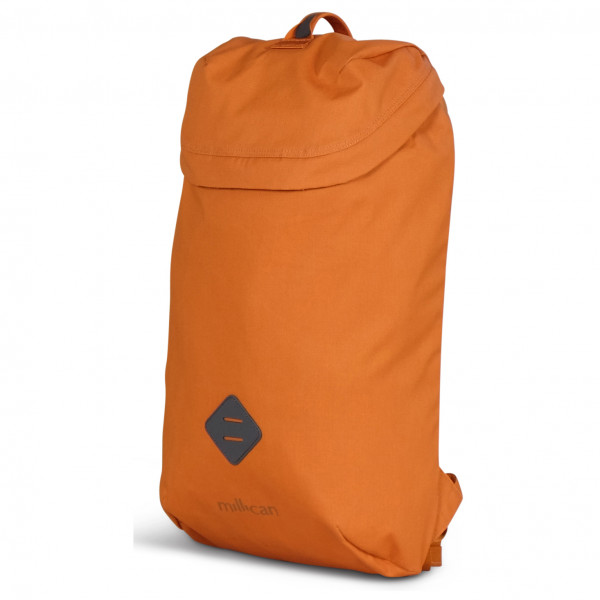 Millican - Oli the Zip Pack 18 - Daypack