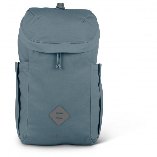 Millican - Oli the Zip Pack 25 - Daypack
