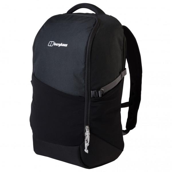 Berghaus - Quint 27 - Daypack