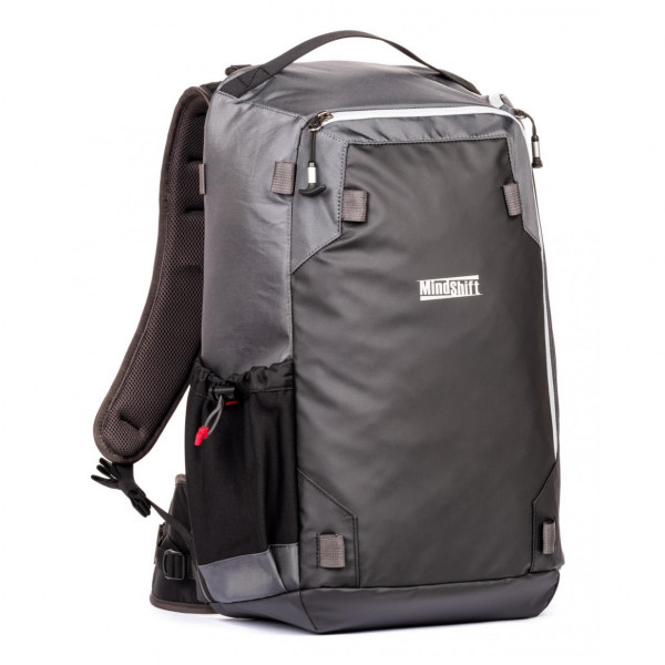 Mindshift - PhotoCross 13 Backpack - Camera backpack