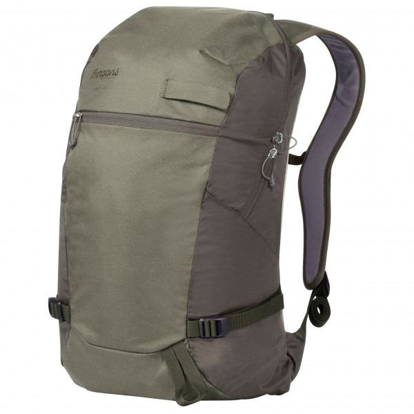 Bergans - Hugger 25 - Daypack