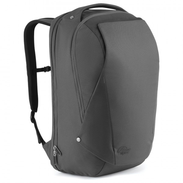 Lowe Alpine - Halo 32 - Travel backpack