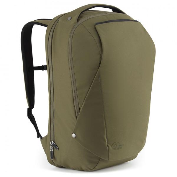 Lowe Alpine - Halo 32 - Travel backpack