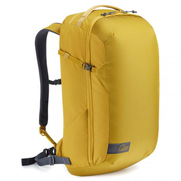 Lowe Alpine - Misfit 27 - Climbing backpack