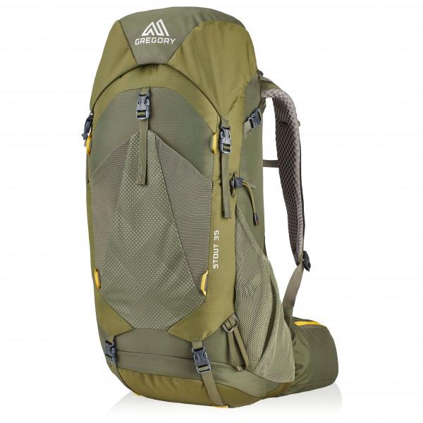 Stout 35 - Walking backpack