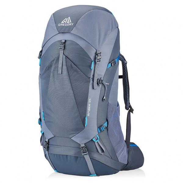 Gregory - Women's Amber 55 - Walking backpack