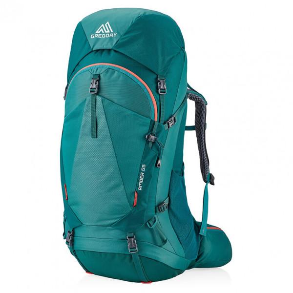Gregory - Women's Amber 65 - Walking backpack