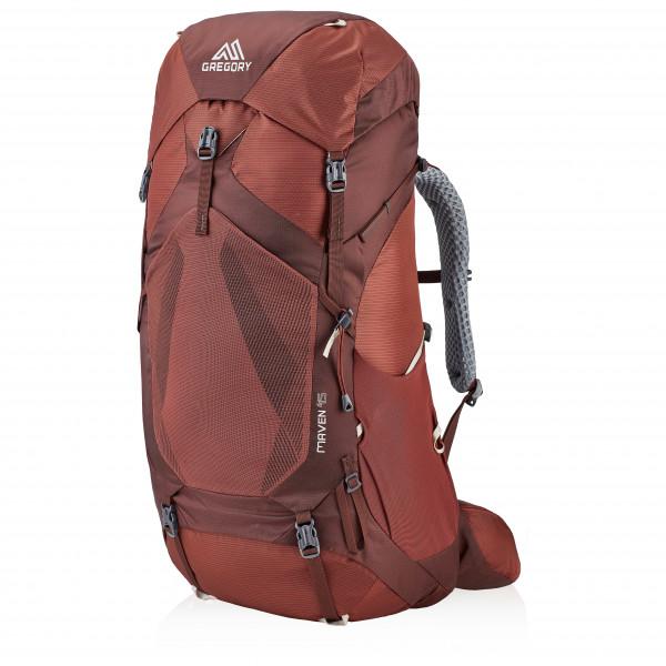 Gregory - Women's Maven 45 - Walking backpack
