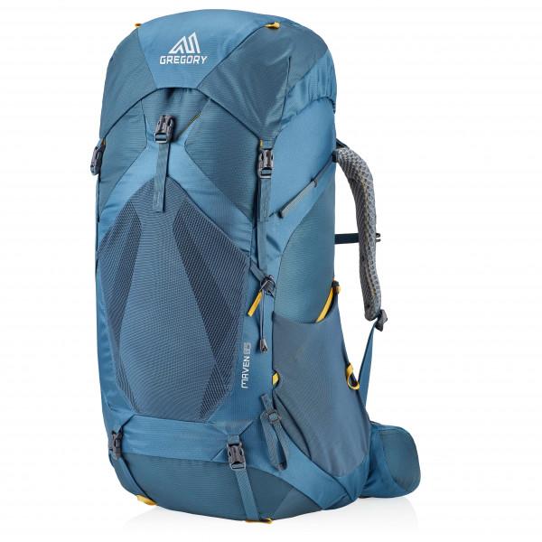 Gregory - Women's Maven 65 - Walking backpack