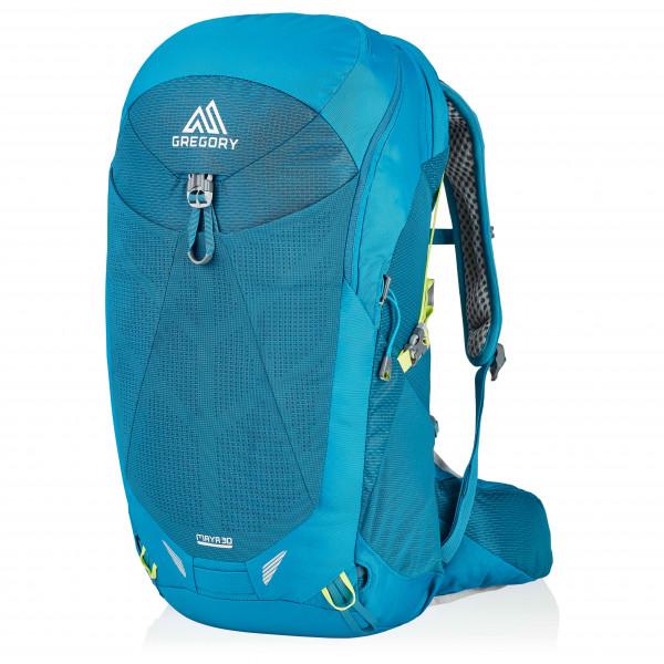 Gregory - Women's Maya 30 - Walking backpack