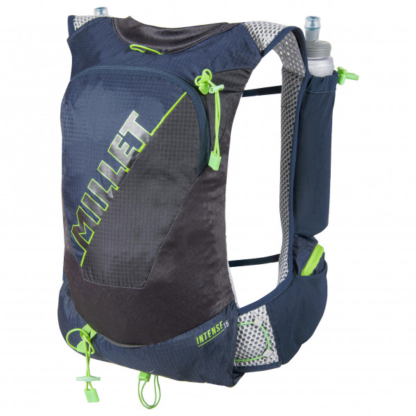 Millet - Intense 15 - Trail running backpack