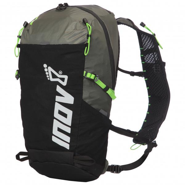 Inov-8 - Adventure Lite 15 - Trail running backpack