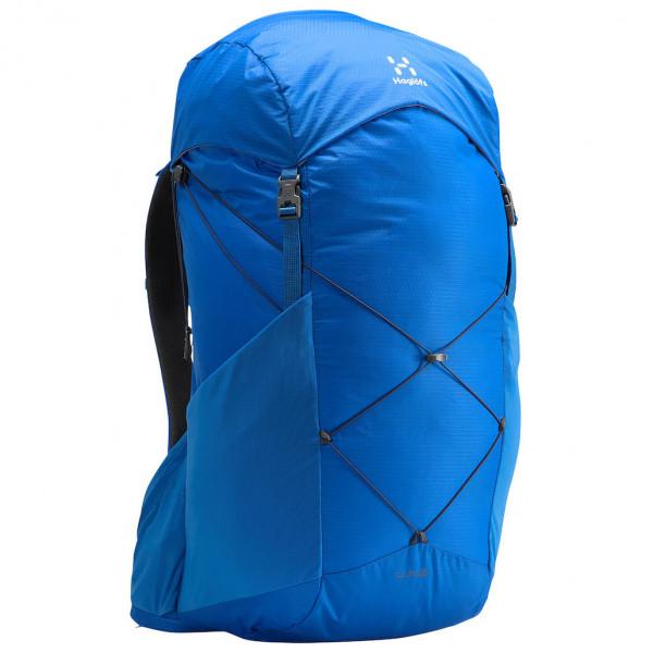 Haglöfs - L.I.M 35 - Walking backpack