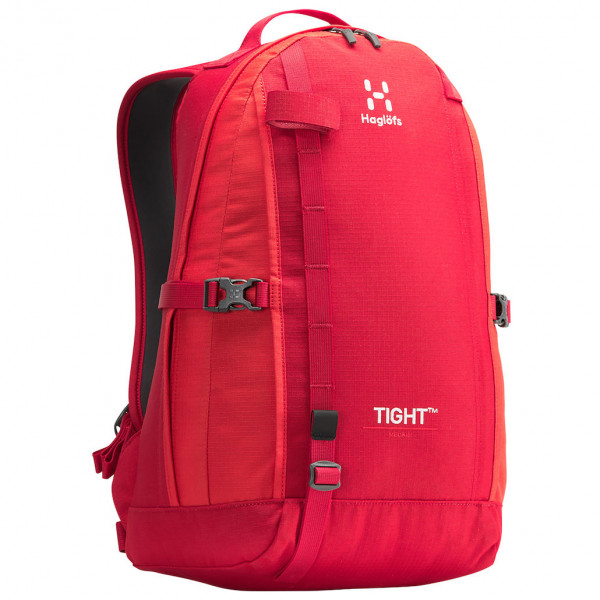 Haglöfs - Tight Medium 20 - Daypack