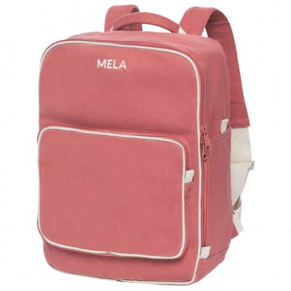 MELAWEAR - Rucksack Mela II - Sac à dos journée