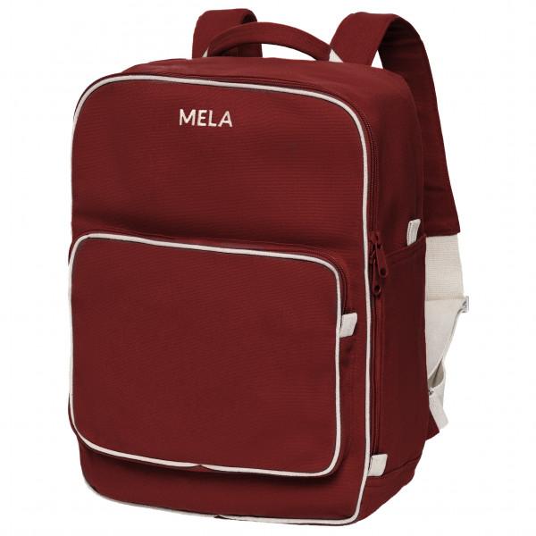 MELAWEAR - Rucksack Mela II - Daypack