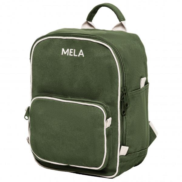 MELAWEAR - Rucksack Mela II Mini - Daypack
