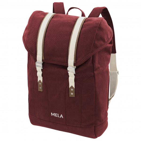 MELAWEAR - Rucksack Mela V - Daypack