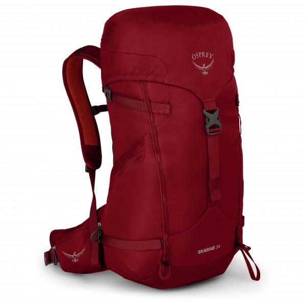 Skarab 34 - Walking backpack