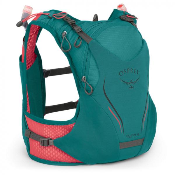 Osprey - Women's Dyna 6 - Trailrunningrugzak