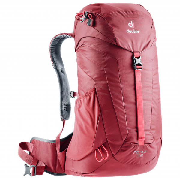 Deuter - AC Lite 32 - Walking backpack