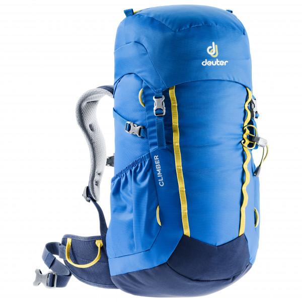Deuter - Kid's Climber - Wanderrucksack