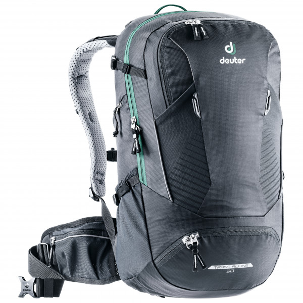 Deuter - Trans Alpine 30 - Cycling backpack