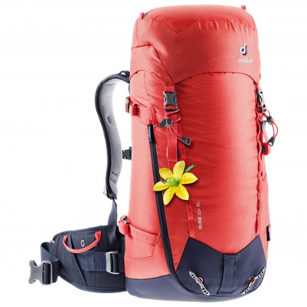 Deuter - Women's Guide 32+ SL - Mountaineering backpack