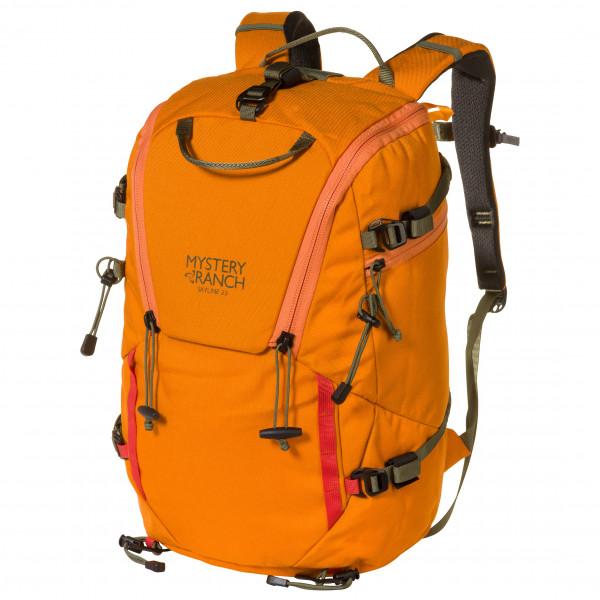 Mystery Ranch - Skyline 23 - Climbing backpack