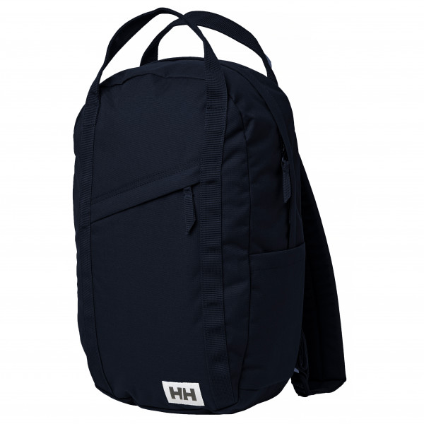 Helly Hansen - Oslo Backpack 20 - Daypack