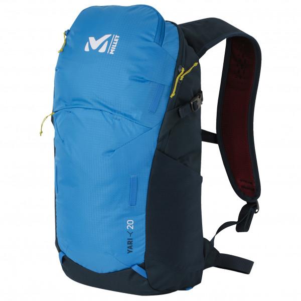 Yari 20 - Walking backpack