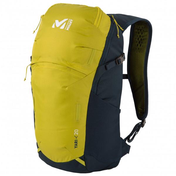 Millet - Yari 20 - Vandringsryggsäck