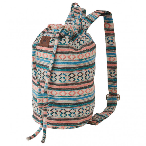 Sherpa - Jhola Backpack - Päiväreppu