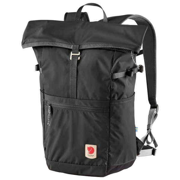 Fjällräven - High Coast Foldsack 24 - Dagsryggsäck