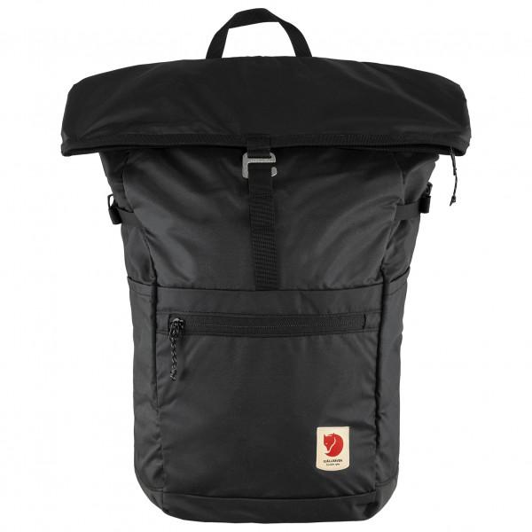 Fjällräven - High Coast Foldsack 24 - Daypack