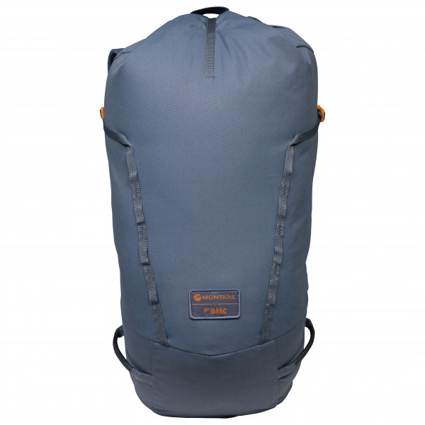 Montane - Rock Up 20 - Climbing backpack