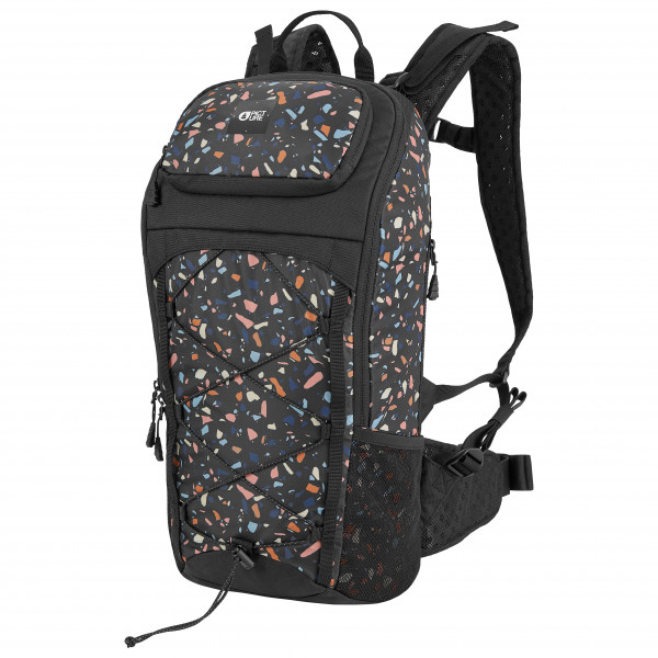 Picture - Atlant 18 - Daypack