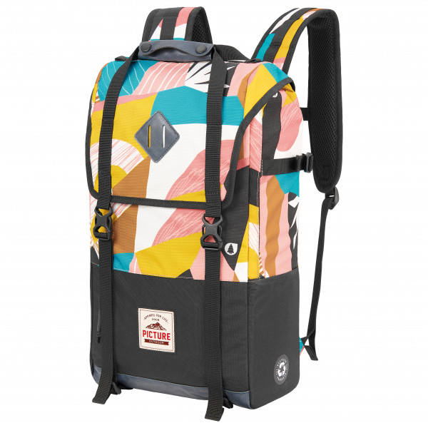 Picture - Soavy 18 - Daypack