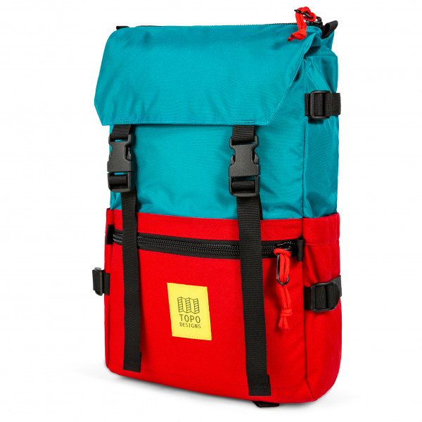 Topo Designs - Rover Pack Classic - Daypack