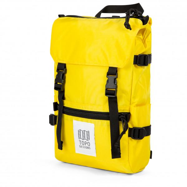 Topo Designs - Rover Pack Mini - Daypack