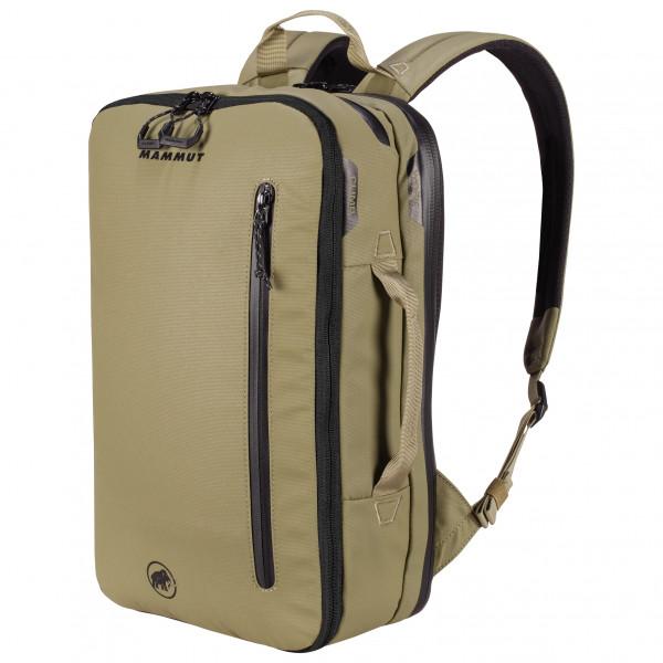 Mammut - Seon Transporter 15 - Dagsryggsäck