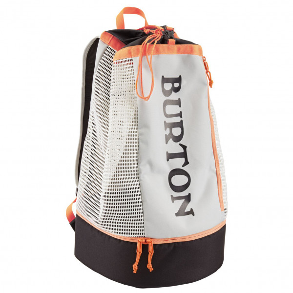 Burton - Beeracuda Gearhaus 42 - Daypack